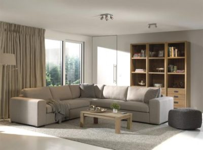 Expressionsmetis Furniture Upholstery Angle Sofa Arms