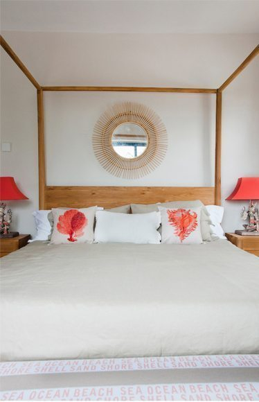 Expressionsmetis Headboards Beds Wood Carving Customised
