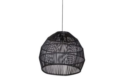 Expressionsmetis Home Decor Natural Rattan Pendant Ceiling Lamp Hanging Shade 600x400